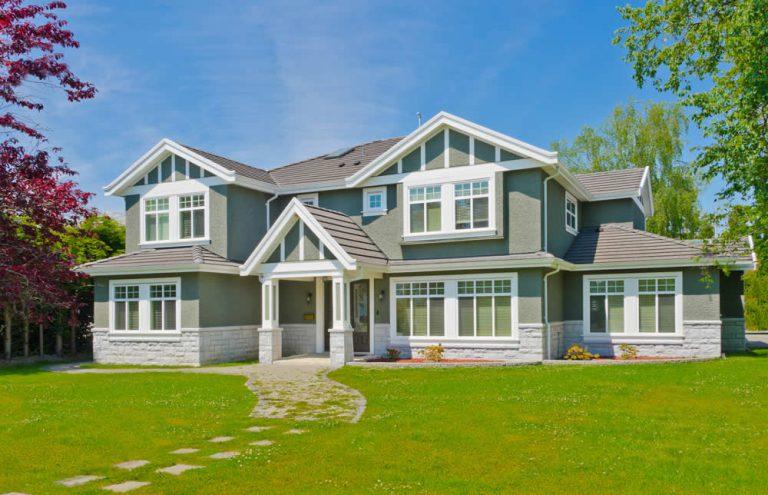 ขายบ้านที่ดิน ราคาถูกพร้อมเข้าอยู่ทันที่เมื่อจ่ายตังเสร็จ บ้านสวยอยู่แล้วรวย