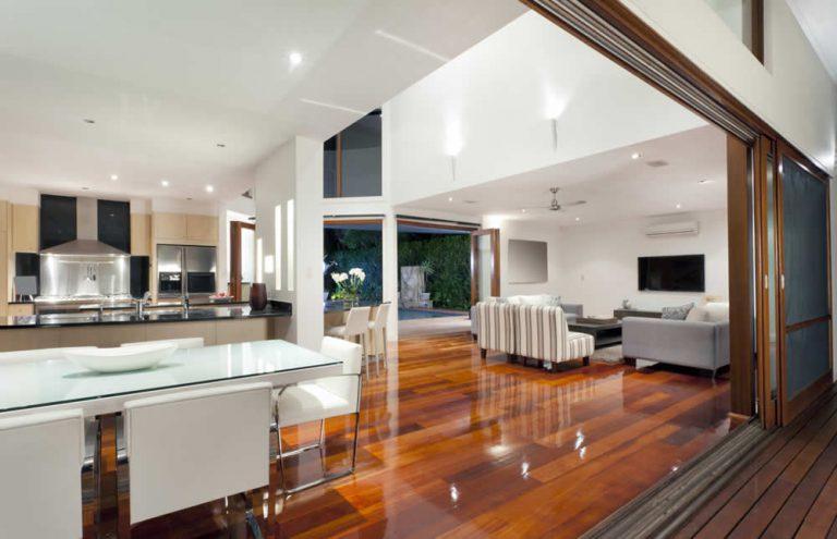 ขายบ้านที่ดิน ราคาถูกพร้อมเข้าอยู่ทันที่เมื่อจ่ายตังเสร็จ บ้านสวยอยู่แล้วรวย  ทดสอบ