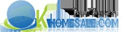 ขายบ้านที่ดิน ขายบ้าน ขายที่ดิน ลงประกาศฟรี ตลาดอสังหาริมทรัพย์ ฟรี 24 ชั่วโมง